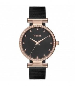Wesse WWL102204