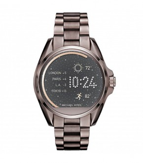 Michael Kors Connected MKT5007