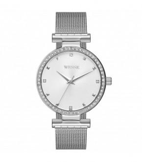 Wesse WWL102201