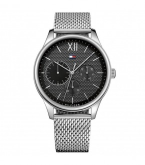 Tommy Hilfiger TH1791415