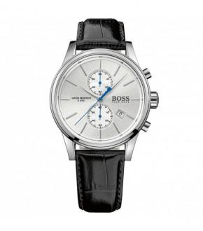 Boss Watches HB1513282