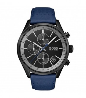 Boss Watches HB1513563