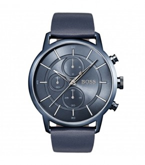Boss Watches HB1513575