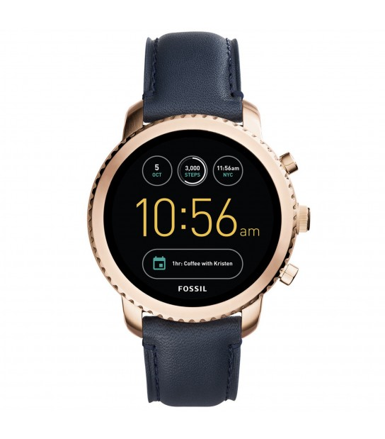 Fossil Connected FTW4002