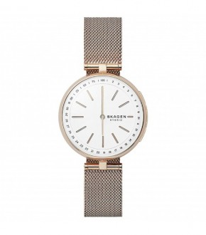 Skagen Connected SKT1404
