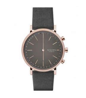 Skagen Connected SKT1207
