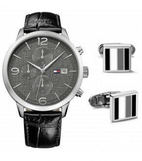 Tommy Hilfiger TH1770015