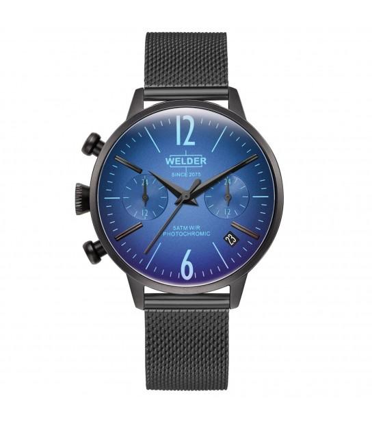 Welder Moody Watch WWRC710