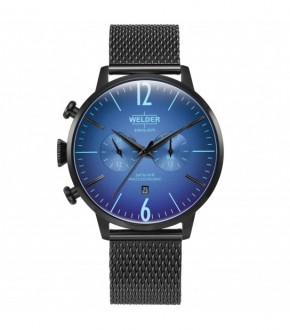 Welder Moody Watch WWRC1006
