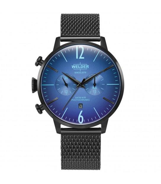Welder Moody Watch WWRC1006