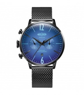 Welder Moody Watch WWRC1007