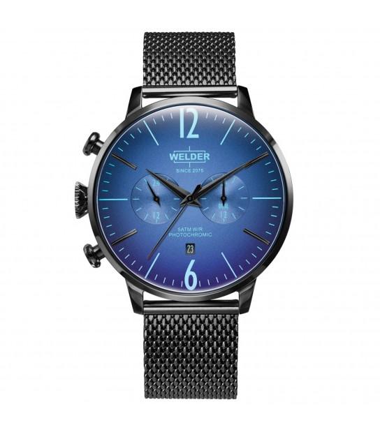 Welder Moody Watch WWRC1007