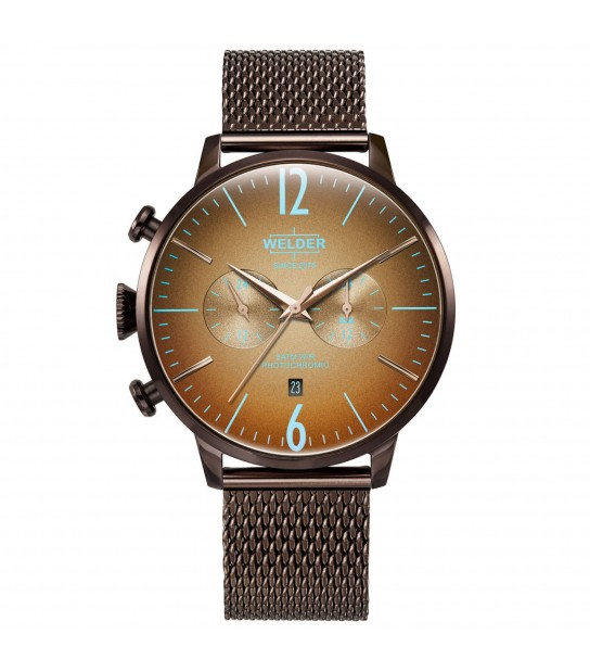 Welder Moody Watch WWRC1005