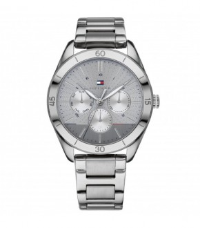Tommy Hilfiger TH1781885