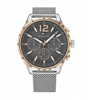 Tommy Hilfiger TH1791466