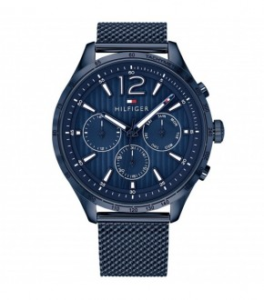Tommy Hilfiger TH1791471