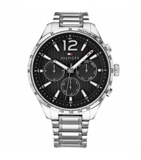 Tommy Hilfiger TH1791469