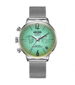 Welder Moody Watch WWRC713 - WRC713 - 36 mm - Bayan
