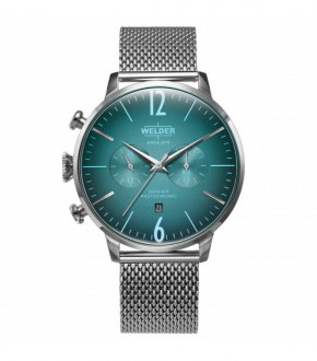 Welder Moody Watch WWRC1009