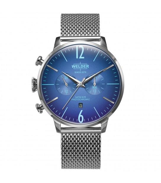 Welder Moody Watch WWRC1001