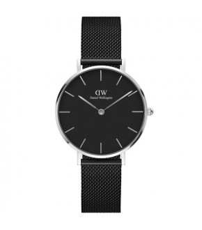 Daniel Wellington DW00100202