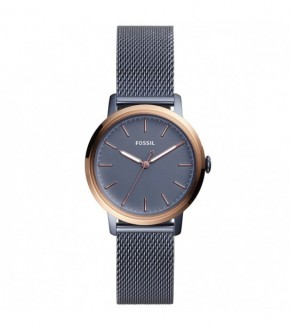 Fossil FES4312