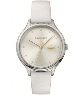 Lacoste 2001005 - LAC2001005
