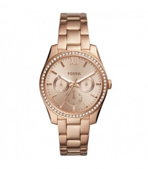 Fossil FES4315