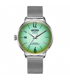 Welder Moody Watch WWRC721 - WRC721 - 36 mm - Bayan