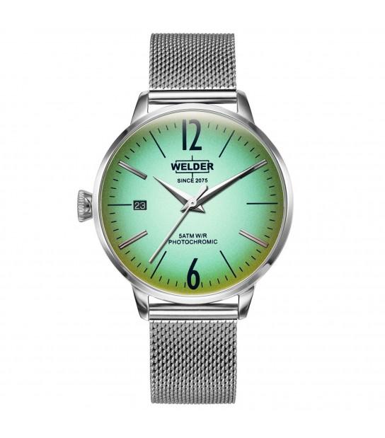 Welder Moody Watch WRC721