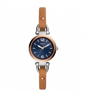 Fossil FES4277