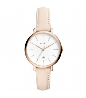 Fossil FES4369