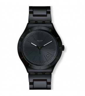 Swatch YWB404G