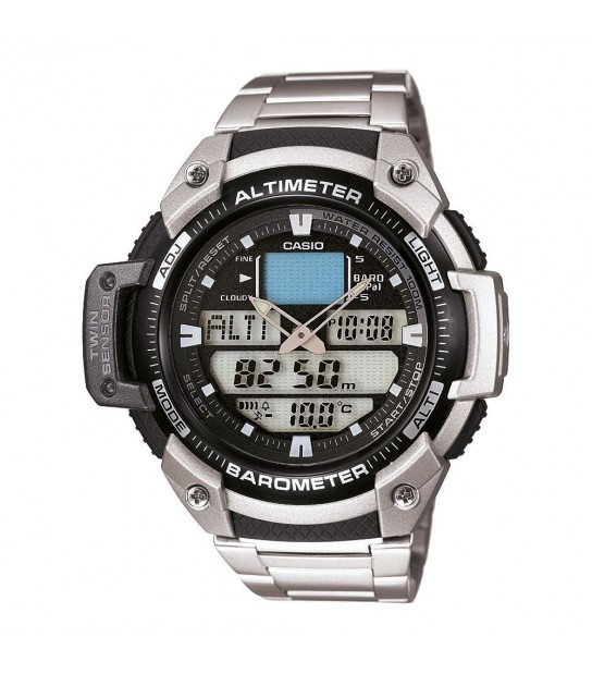 Casio SGW400HD1BVDF