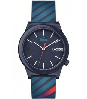 Lacoste 2010934 - LAC2010934
