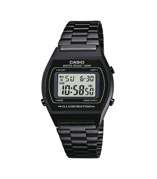 Casio B640WB-1ADF - CAS-B640WB1ADF