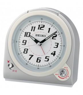 Seiko QHK029A Alarmli Masa Saati