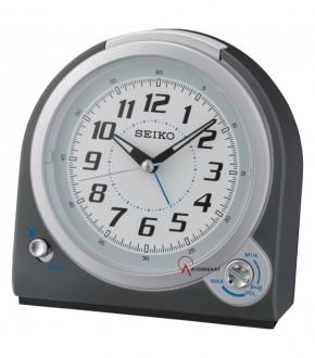 Seiko QHK029T Alarmli Masa Saati