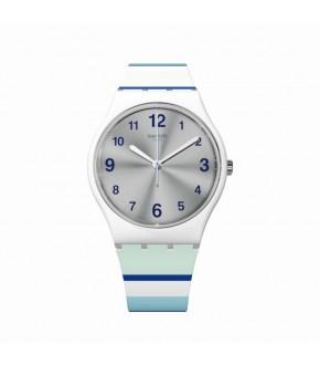 Swatch GW189 MARINAI
