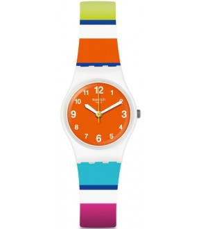 Swatch LW158 COLORINO