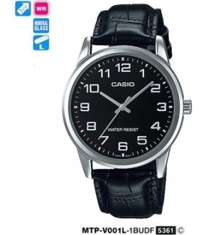 Casio MTP-V001L-1BUDF - CAS-MTPV001L1BUDF