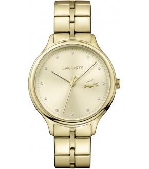 Lacoste 2001008 - LAC2001008