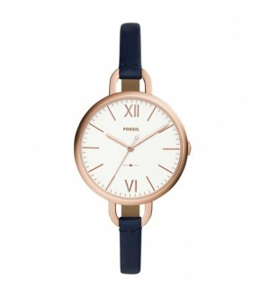 Fossil FES4355
