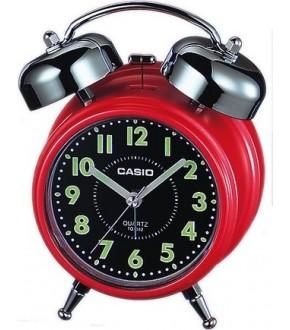 Casio TQ3624ADF