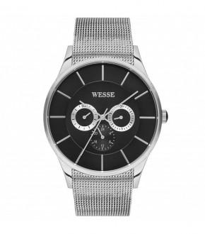 Wesse WWG202901