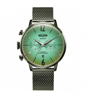 Welder Moody Watch WWRC1011