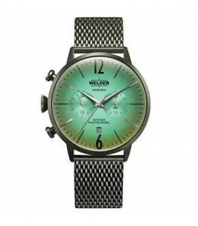 Welder Moody Watch WWRC419