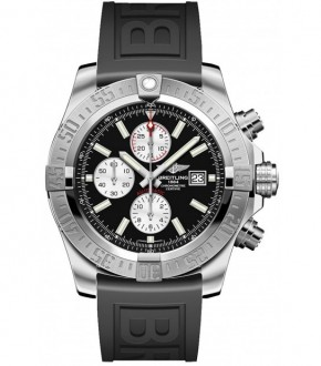Breitling Avenger Watch A1337111/BC29-155S
