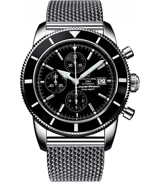 Breitling Superocean Heritage Chronographe 46 A1332024/B908/152A