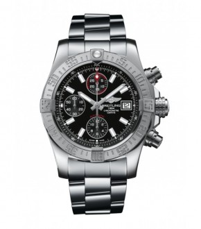 BREITLING Avenger II Chrono Gents Watch A1338111/BC32/170A